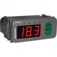 Controlador Digital de Temperatura Preço