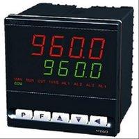 Controlador de temperatura N960/M