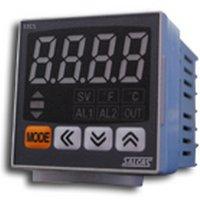Controlador de Temperatura SCTC