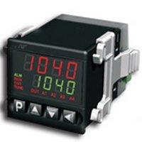 Controlador de Temperatura SCTK