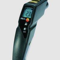 Instrumento para medir temperatura