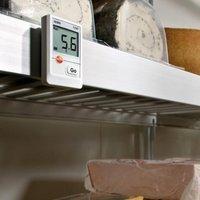 Preço medidor de temperatura e umidade