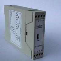 Transmissor de temperatura trilho din preço