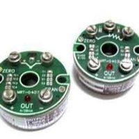 Transmissor de temperatura MRT 0403L