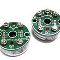 Transmissor de temperatura MRT 0407