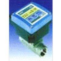 Transmissores de temperatura e vazão