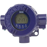 Acessório para transmissor de temperatura