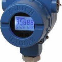 transmissor de temperatura rosemount